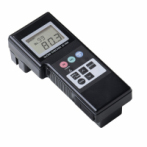 gloss meter products