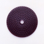 marble polishing pad