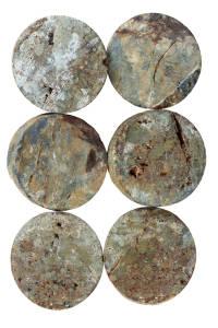 Drill tools | Granite drilling tools | Marble drilling tools